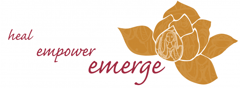 heal.empower.emerge