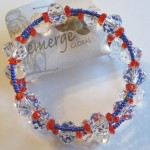 bracelet__crystal_clear_red_blue_seed_beads_b1ksjblu__a383a5b9