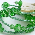 bracelet__green_crystal_green_seed_beads_pgdmb1gre__2d4fb7ea