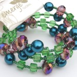 bracelet_green_blue_purple_crystal_beads_rdmyb1gre__5990f76c