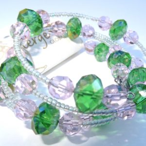 bracelet_green_crystal_pink_crystal_white_beads_nowprb1whi__bee5abbc