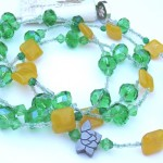 necklace__yellow_flat_green_yellow-multi_pink_beads_chatarn3bla__bed54f83