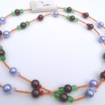 necklace_blue_purple_green_red_orange_beads_eipdnn3ora__5bf9575c