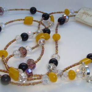 necklace_crystal_clear_yellow_purple_black_gold_harmnn1gol__faccd0c4