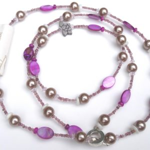 necklace_pink_grey_white_and_purple_beads_pyushn3pur__3dada21e
